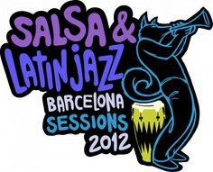 Salsa-Latin-Jazz-Festival-2012-600x487.png (600×487)