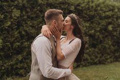 Tuesday Greetings, Civil Wedding, Austria, Amazing Art, Love Story, Gif Videos, Couple Photos, Couples, Photography