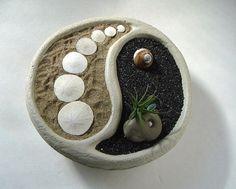 yin yang bowl bing images zen pinterest yin yang