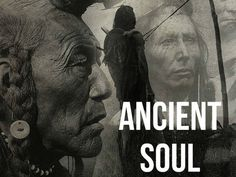 I got: Ancient Soul! How Old Is Your Soul? You have an ancient soul!  You are wise beyond your years, you know exactly how to handle life and you make sure to never get caught unprepared. Your soul has been with us not for decades, but for centuries, dating back to Victorian times or even the middle ages. Ancient souls are here to teach others their spiritual understandings and lessons that they learned in all their years on this earth. They seek truth wherever they go and whenever they can…