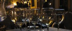 Really loving this blog. Regardless of if you're a wine geek, it's worth the read.