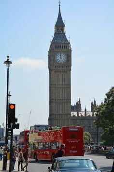 England, London, Big Ben, Tower, England, Uk #england, #london, #bigben, #tower, #england, #uk