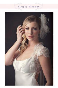Jennie Fresa Looks » Jennie Fresa Makeup & Skincare Boutiquerie