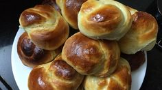 Amazing Homemade Dinner Roll Bakery style in Hindi - English Subtitle | Milk bread recipe | Bun | Pang