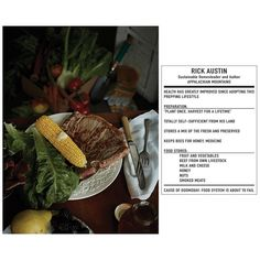 fwx-food-for-the-apocalypse-5.jpg (1024×1024)