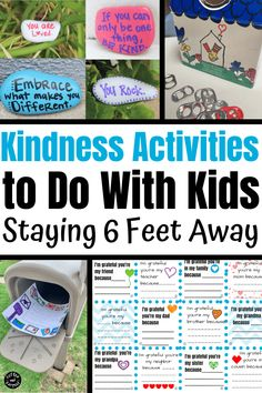 Kindness Activities, Activities To Do, Classroom Activities, Counselling Activities, Teaching Kindness, Classroom Organization, Classroom Ideas, Social Emotional Activities, Kindergarten Classroom