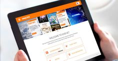 easyJet to offer free in-flight streaming service  https://www.engadget.com/2017/09/27/easyjet-in-flight-streaming/