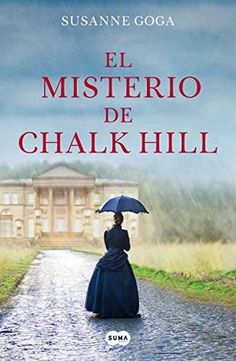 Buy El misterio de Chalk Hill by Susanne Goga and Read this Book on Kobo's Free Apps. Discover Kobo's Vast Collection of Ebooks and Audiobooks Today - Over 4 Million Titles! Love Book, This Book, Chalk Hill, Ebooks Pdf, Penguin Random House, English Countryside, Agatha Christie, Book Lists, Saints