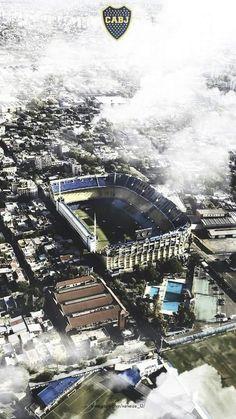 Boca Juniors Bombonera Barrio wallpapers Football Cards, Football Players, Argentina Football, Leonel Messi, Soccer Stadium, Everton Fc, Messi 10, Juventus Fc, World Cup