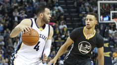 Kings sign Jordan Farmar to one-year deal hoping to solve point guard depth