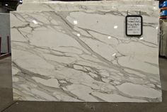 We usually don't like to brag, but having Calacatta Borghini Extra gives us a reason! With its flawless white background, bold grey and subtle honey veining, Calacatta Borghini exudes elegance and opulence. Available in 2cm, 3cm Slabs and large format tiles at T.