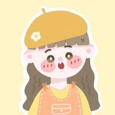 Cute Wallpapers, Princess Peach, Cute Girls, Avatar, Pikachu, Kawaii, Anime, Fictional Characters, Art