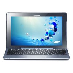 Samsung XE700T1A-A09US Intel Bluetooth Drivers for Mac Download