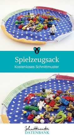 Spielzeugsack nähen kostenloses Schnittmuster für Kinder fürs Kinderzimmer Toy sack sew free sewing pattern for kids for the kids room The post Toy sack sew free sewing pattern for kids for the kids room appeared first on Sewings. Baby Knitting Patterns, Sewing Patterns For Kids, Sewing Projects For Kids, Sewing For Kids, Free Sewing, Sewing Ideas, Pattern Sewing, Crochet Patterns, Knitting Projects