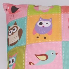 Awesome custom printed scatter cushions! www.cushioncompany.co.uk