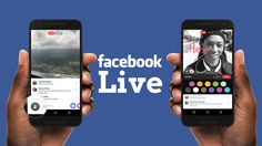How to Use Live-Streaming Video to Share Stories as They Happen http://jcsocialmarketing.com/2017/07/use-live-streaming-video-share-stories-happen/?utm_campaign=crowdfire&utm_content=crowdfire&utm_medium=social&utm_source=pinterest