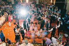 ↠The Kalamatianos dance, complete with flying dollar bills #greekwedding Grain Exchange Wedding | Milwaukee Greek Wedding  http://mthreestudioblog.com/grain-exchange-wedding-milwaukee-greek-wedding-kristina-dimitri/weddings/