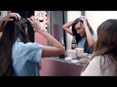 GUTER VIBE, LAUBE, GIRLS, CAMERA, EDIT. Coca Cola Light   Choose Love Over Like - YouTube