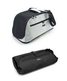 pet-carrier-sleepypod-air