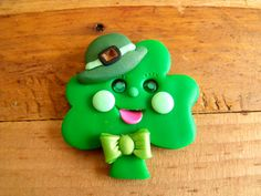 1000 Images About Polymer Clay Holidays On Pinterest