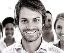 Основные инструменты интернет бизнеса: NiceStartBux- Сайт официально запущен.