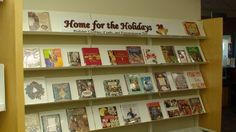 Home for the Holidays: Cooking, Crafts, and Entertainment