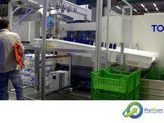 SOLUCIÓN INTEGRAL LABORAL. En PreMium, nos satisface tener entre nuestros clientes a empresas que se dedican al procesamiento de plásticos y hule. Para ellos, elaboramos contratos laborales específicos y tenemos a nuestro cargo, la administración de su nómina. Le invitamos a contactarnos al (55)5528-2529, donde nuestros asesores le ofrecerán el servicio adecuado para su empresa. www.premiumlaboral.com #soluciónintegrallaboral