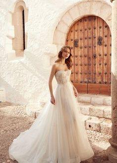 Stunning Wedding Dresses, Country Wedding Dresses, Best Wedding Dresses, Cheap Wedding Dress, Bridesmaid Dresses, Tulle Wedding, Mermaid Wedding, Boho Wedding, Summer Wedding