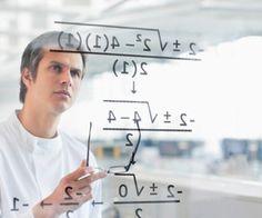#Math: Teaching the Compound Interest Formula to Algebra Students