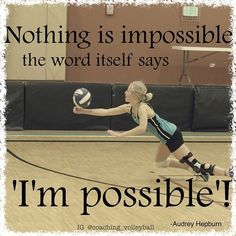 For u kylee - Funny Volleyball Shirts - Ideas of Funny Volleyball Shirts - For u kylee Volleyball Motivation, Volleyball Skills, Volleyball Workouts, Play Volleyball, Coaching Volleyball, Volleyball Players, Volleyball Gifts, Volleyball Equipment, Volleyball Designs
