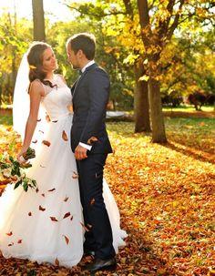 Rochii de mireasa/Rochii de mireasa 2015 Bridesmaid Dresses, Wedding Dresses, Fashion, Bridesmade Dresses, Bride Dresses, Moda, Bridal Gowns, Bridesmaid A Line Dresses, Alon Livne Wedding Dresses