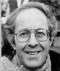 """(1932 -1996) Henri Nouwen wrote over 40 books, lectured at Harvard as well as lived in a community for the mentally handicapped. He is described as fusing """"'the passion of an evangelical preacher and the heart of a Catholic saint.'"""" (quoted by Bass, loc. 3589)  His words dissolved divisions and turned eyes toward Jesus."""