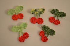 10251987_770342976389861_2435657806887673345_n Crochet Earrings, Urban, Blog, Handmade, Hand Made, Blogging, Handarbeit