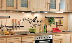 Küchenspiegel aus Holz: Schritt 7 von 7