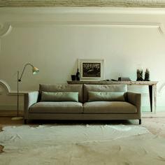 Hampton Sofa | CRD Verzelloni | Verzelloni | SUITE NY
