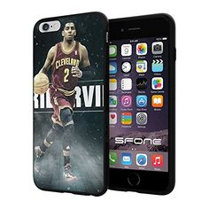 Cleveland Cavaliers (Kyrie Irving) NBA Silicone Skin Case Rubber Iphone 6 Plus Case Cover WorldPhoneCase http://www.amazon.com/dp/B00XPI6IXW/ref=cm_sw_r_pi_dp_jCmwvb075KCD6