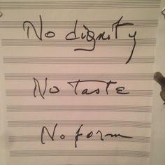 no form (presso Fondazione Mudima) Contemporary Art, Calligraphy, Lettering, Calligraphy Art, Hand Drawn Typography, Modern Art, Letter Writing, Contemporary Artwork