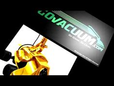 The 24-Carat Gold Vacuum Cleaner You Didn't Ask For and Don't Need http://www.youtube.com/watch/?v=8nb5wdpPlyQ