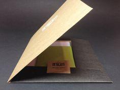 #Papelería y material #corporativo impreso en Impresum. ¡El papel es precioso!