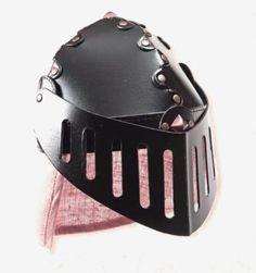 Ritterhelm-f-Kinder-Helm-Fantashion-mit-Visier-und-Nackenschutz