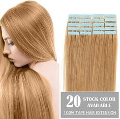 Cheap%20Indian%20Human%20Hair%20Extensions%20Remy%20Straight%202.5g%20Piece%20100g%3DTape%20Human%20Hair%20Extensions%20Pu%20Skin%20Weft%20Skin%20Weft%20Hair%20Extension%20Seamless%20Skin%20Weft%20Hair%20Extensions%20From%20Instylehair%2C%20%2467.49%7C%20Dhgate.Com