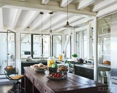 celebrity-homes-photos-meg-ryan-03-lgn