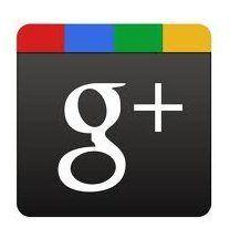 Los 25 consejos más útiles para Google + para profesores y estudiantes