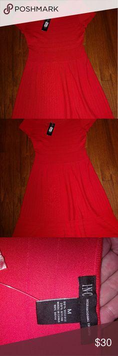 "NYC Dress NYC dress 36"" long NYC Dresses"
