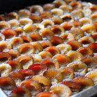 Makovo-slivkový béleš • recept • bonvivani.sk Ale, Vegetables, Food, Veggies, Ales, Vegetable Recipes, Meals, Yemek, Eten