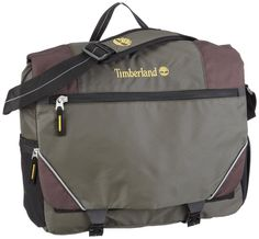 Timberland Messenger Bag - a super holdall for the daily commute with slip in document pocket and extendable strap.   http://www.travelpresents.co.uk/#!travel-gifts-for-commuters/ckvw