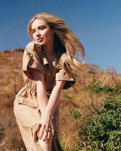 Instagram Sabrina Carpenter, Disney Channel, Girl Meets World, Beautiful Actresses, Instagram, The Incredibles, Singer, Photoshoot, Actors