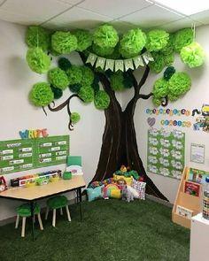 studio childrens room decor crayola crayons no 8 by.htm 45 best interactive displays images interactive display  library  45 best interactive displays images