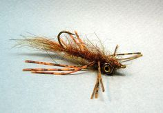 Arizona Fly Fishing - Your Guide to Fly Fishing in Arizona Fishing Hole, Fly Fishing Rods, Trout Fishing, Live Well Fishing, Carp Flies, Fly Tying, Bass, Hair Accessories, Patterns
