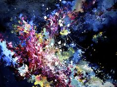 """Artistically enhanced limited edition printed on canvas.  75 ed. size  16""""x21"""" $30 shipping is for U.S. only, outside U.S shipping to be determined depending on location, please contact us at bob@hilliardgallery for purchase outside the United States.  PLEASE NOTE that these pieces are hand done and due to a rapid increase in demand it is taking 2-3 weeks to ship out."""